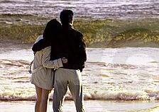 Los siete pilares para construir una relación de pareja